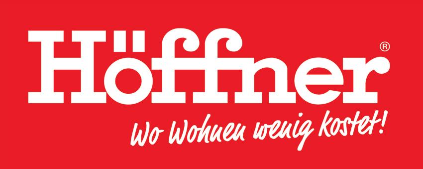 Hoeffi_logo_Website