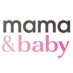logo-mamababy-1