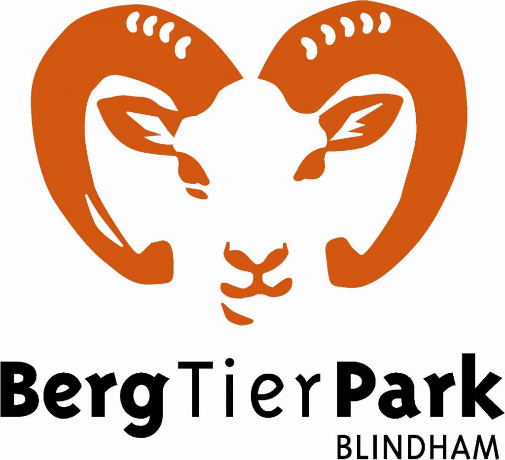 LogoBergTierPark.JPG-xxx