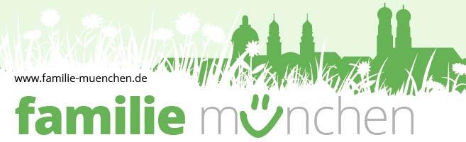 Logo_Familie-Muenchen_21072015