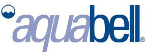 aquabell-branding