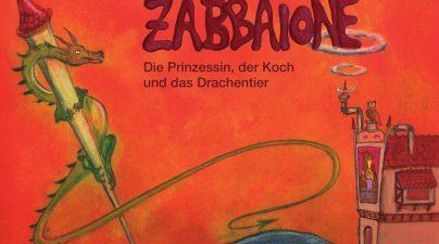cover-zabbaione-1