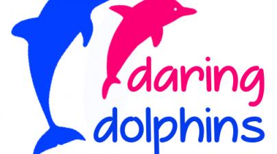 dd_logo_button-1