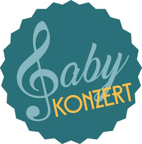 Babykonzert